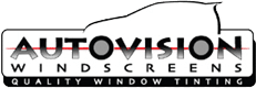 Windscreens Repair, Window Replacements, Window Tinting - Cheltenham - Autovision Windscreens